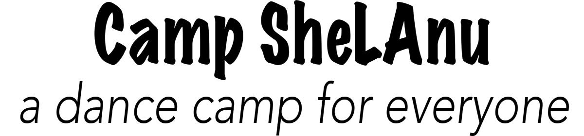Camp Shelanu